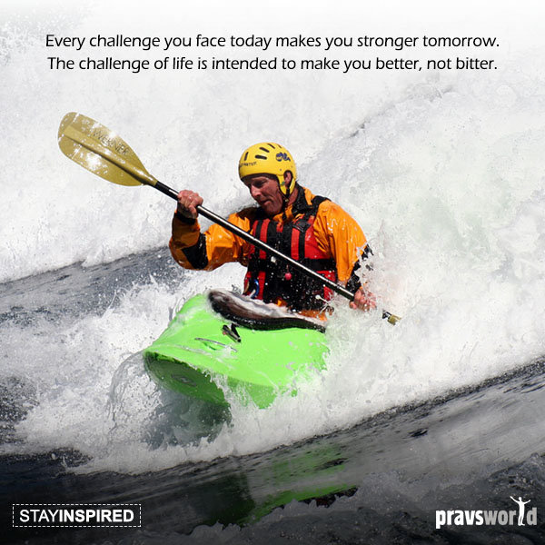 Every-Challenge-You-Face-Today-Makes-You-Stronger-Tomorrow