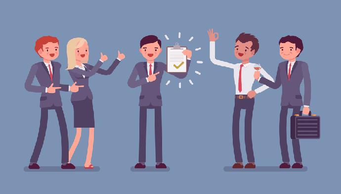 Apa yang dimaksud Pengembangan Karyawan?