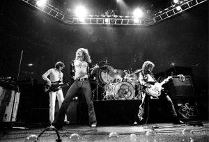 Led-Zeppelin-300x204