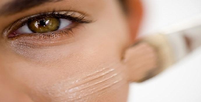 Bagaimana cara memilih makeup primer?
