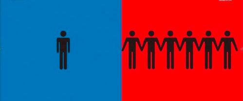 Individualisme dan Kolektifisme