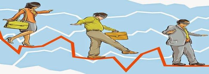 resiko-dan-keuntungan-investasi-reksadana