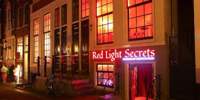 the-red-light-secrets-museum-unik-yang-bertema-prostitusi