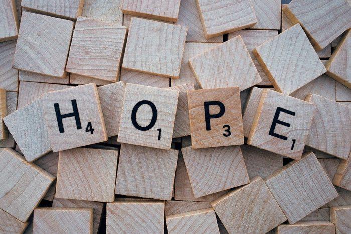 hope-1804595_960_720-700x467