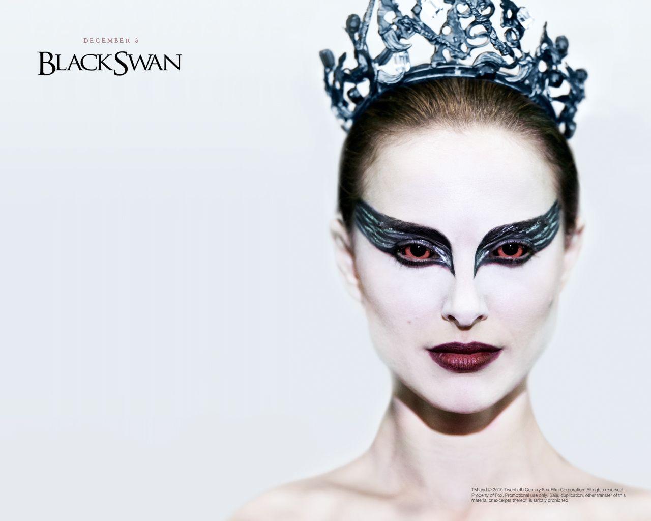 2010_black_swan_wallpaper_001