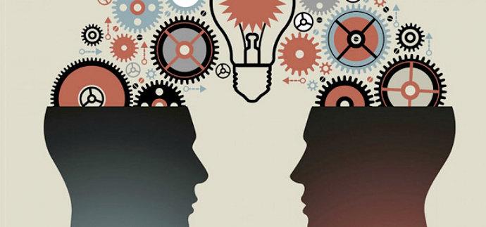 kecerdasan emosional dalam kepemimpinan