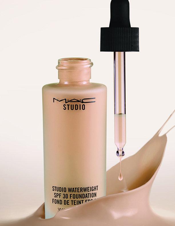 studio-waterweight-mac (1)
