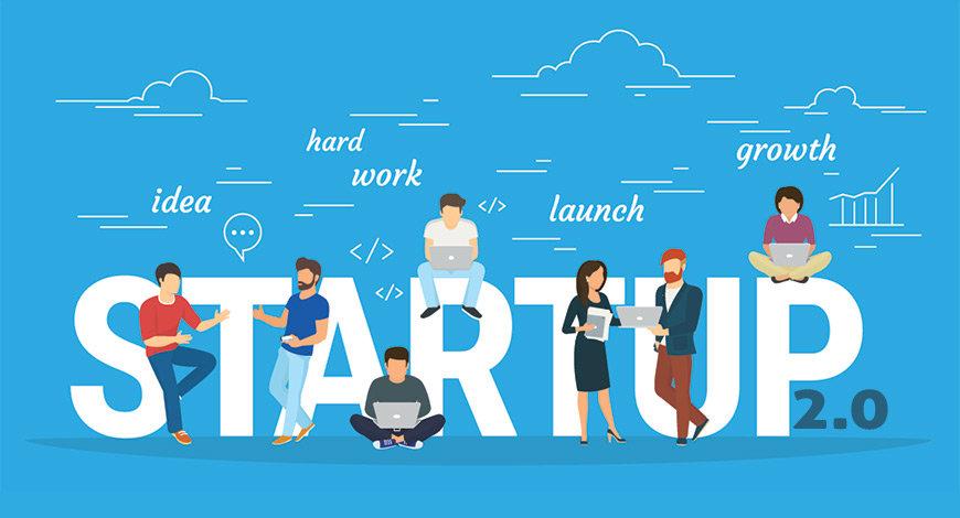 Mengapa banyak startup yang gagal dan apa saja karakteristik ...