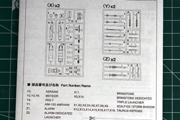 EWS_parts_map