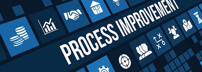 Transformasi proses bisnis