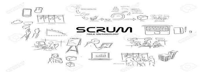 rsz_38737769-scrum-agile-methodology-software-development-illustration-project-management