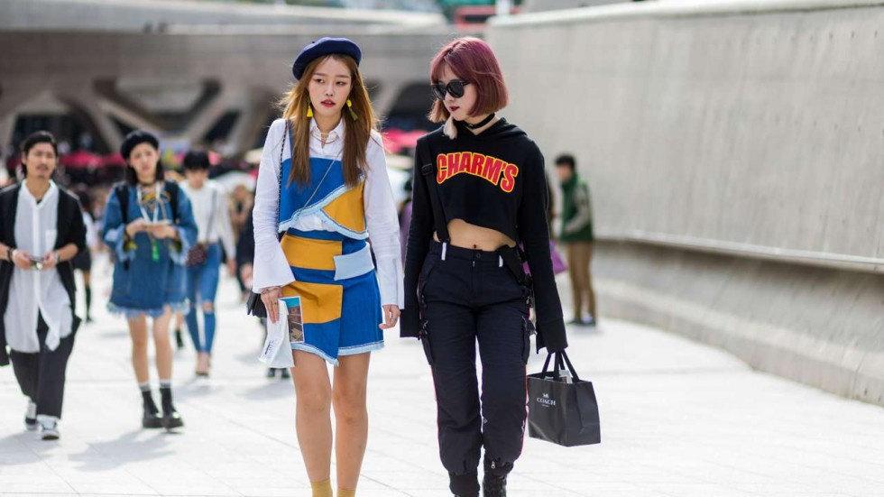 Style_Korea