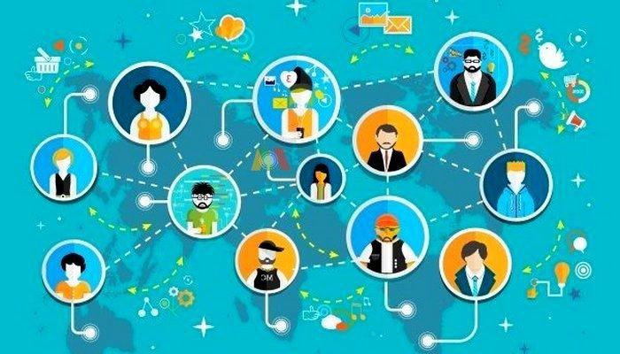 Pengertian-Manajemen-Organisasi