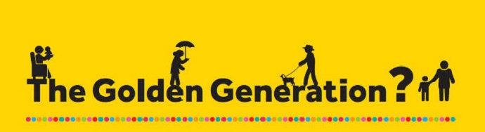 Generasi emas