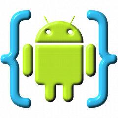 190d67068e48ac48831d9a134f9e2acc_icon (1)