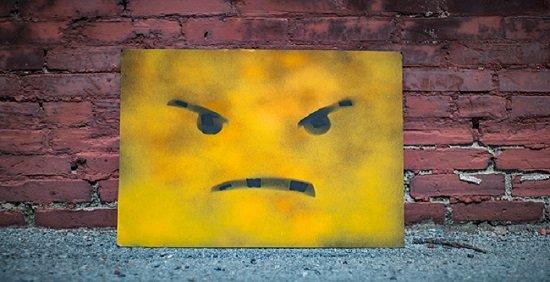 unsplash_angry