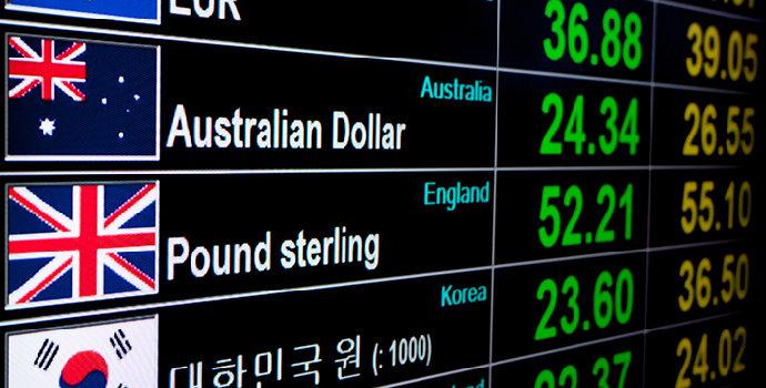 Exchange Rate Effects dan Net Exports
