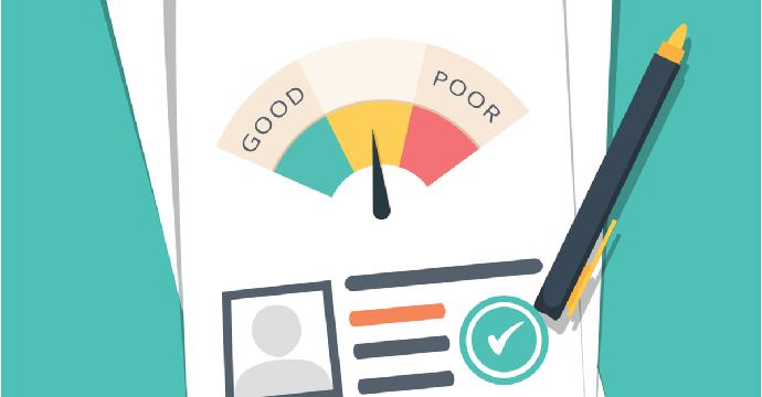 Peringkat Kredit atau Credit Rating