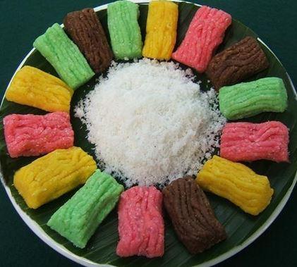 resep-membuat-kue-getuk-tradisional