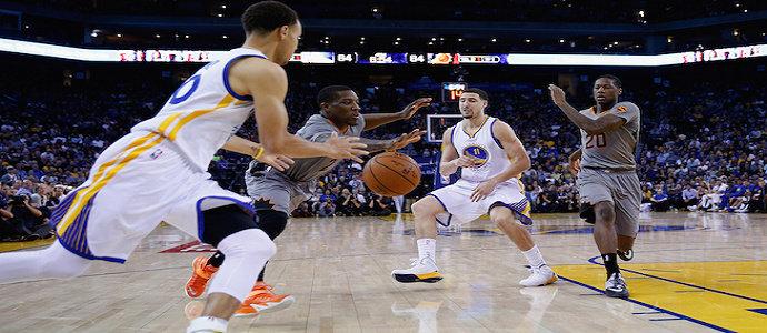 Bagaimana Cara Melakukan Bounce Pass Dalam Olahraga Basket Olahraga Dictio Community