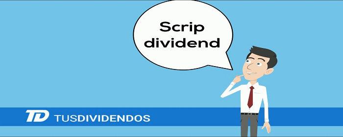 Apa yang dimaksud dengan Dividen Utang atau Scrip ...