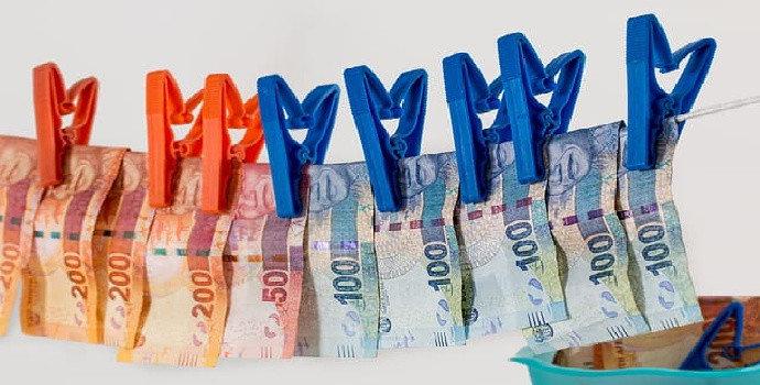 Apa yang dimaksud dengan Ekonomi Terapan?