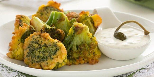 resep-super-praktis-brokoli-goreng-berbalut-tepung-pedas-renyah