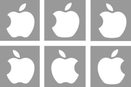 apple_incorrectlogos