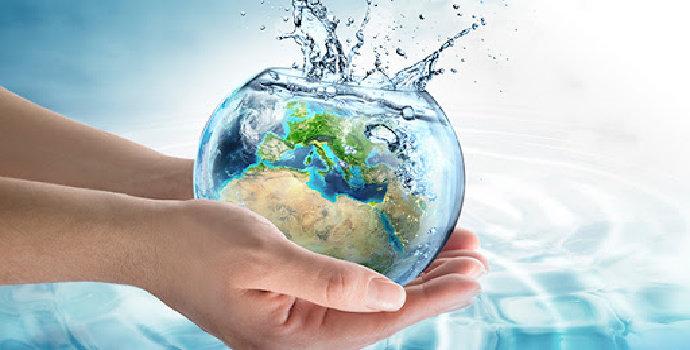 Apa yang dimaksud dengan konsep ekoefisiensi (Concept of Ecoefficiency) ?