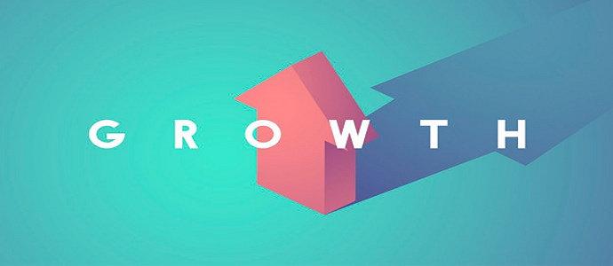 Apa saja Kebijakan mempercepat pertumbuhan ekonomi yang dilakukan pemerintah? - Diskusi Ekonomi ...
