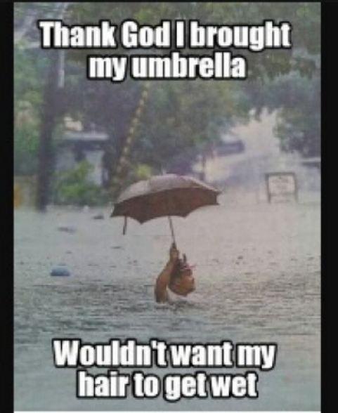 735850-kenangan-hujan