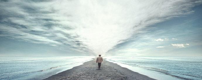 Jalan pulang kepada Allah swt