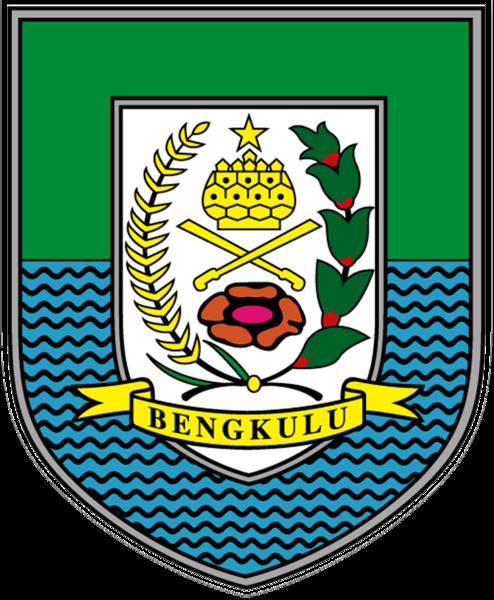 Bengkulu_coa