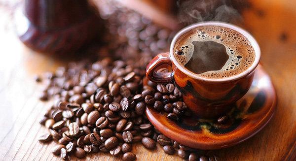 cafe-sach-nguyen-chat-dak-lak