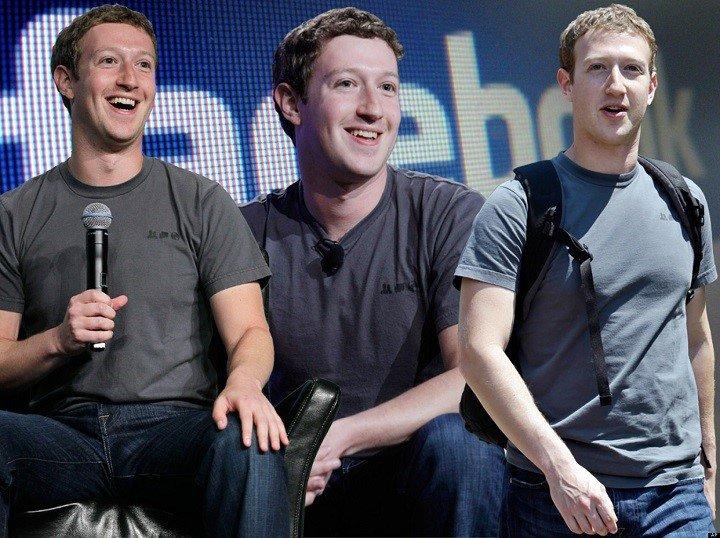 o-ZUCKERBERG-CLOTHES-facebook