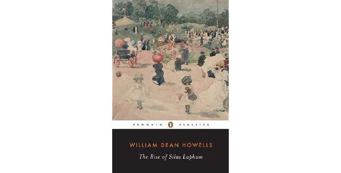 Pelajaran Berharga dari The Rise of Silas Lapham