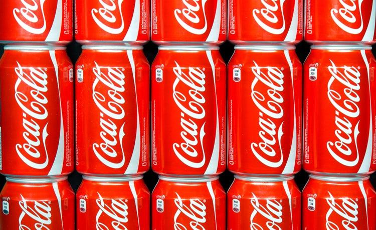 Coca-cola_750