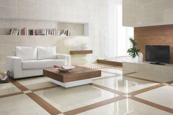 lantai-rumah-minimalis
