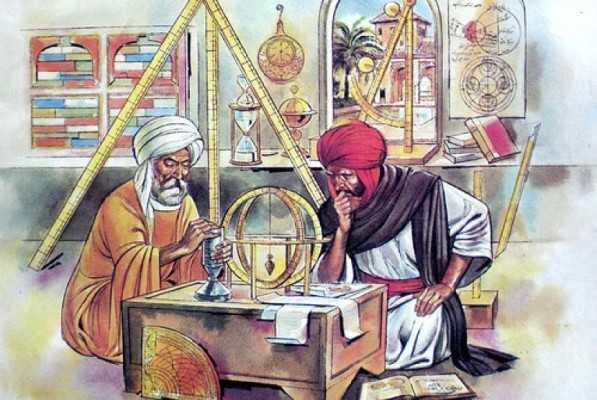 ilustrasi-ilmuwan-muslim-saat-mengembangkan-sains-dan-teknologi-pada-120410110951-285-5a2a4086cf78db0e4131daa2
