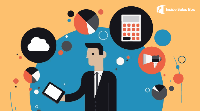 Apa yang dimaksud Technical Sales Skill?