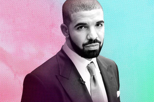 Drake-songwriting-2016-billboard-1548