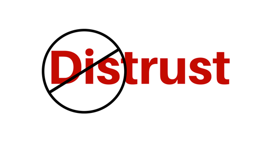 Distrust-1