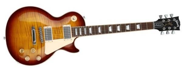 model-gitar1