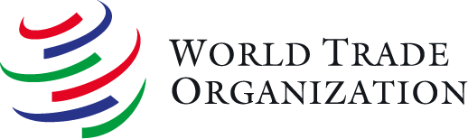 WTO (World Trade Organization)