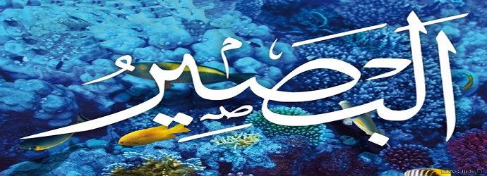 al-Bashiir