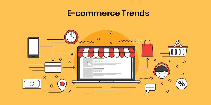 Peta Jalan E-Commerce