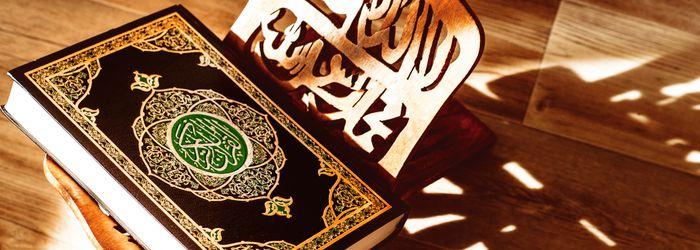 Quran-pak-1