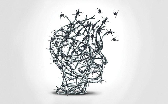 Apa yang dimaksud dengan Traumatic Experience?