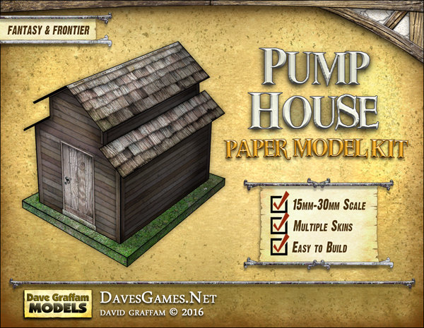 gallery-pump-house-large
