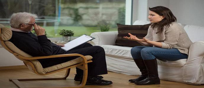 Sesi dalam Terapi Perilaku Kognitif